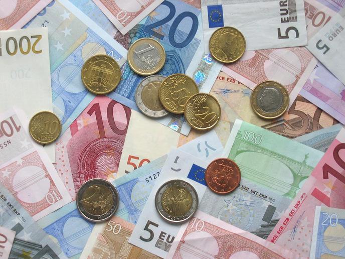 Les dividendes démoniaques de la finance mondiale