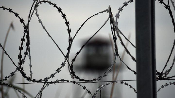 Quand la peur des migrants engendre le « mur »