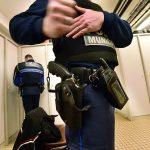 À l'heure d'une généralisation de la présence des armes à feux dans l'espace public, les syndicats de policiers municipaux ont été reçus au ministère...