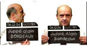 le-querelleur-alain-juppe