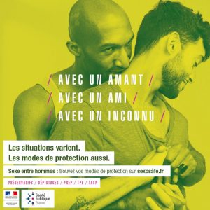 le-querelleur-prevention-ist-catholique-1