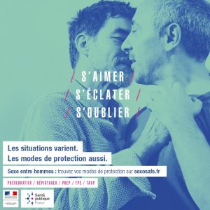 le-querelleur-prevention-ist-catholique-2