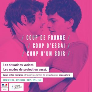 le-querelleur-prevention-ist-catholique-3