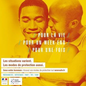 le-querelleur-prevention-ist-catholique-4