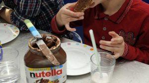le-querelleur-huile-palme-nutella-exploitation-des-enfants