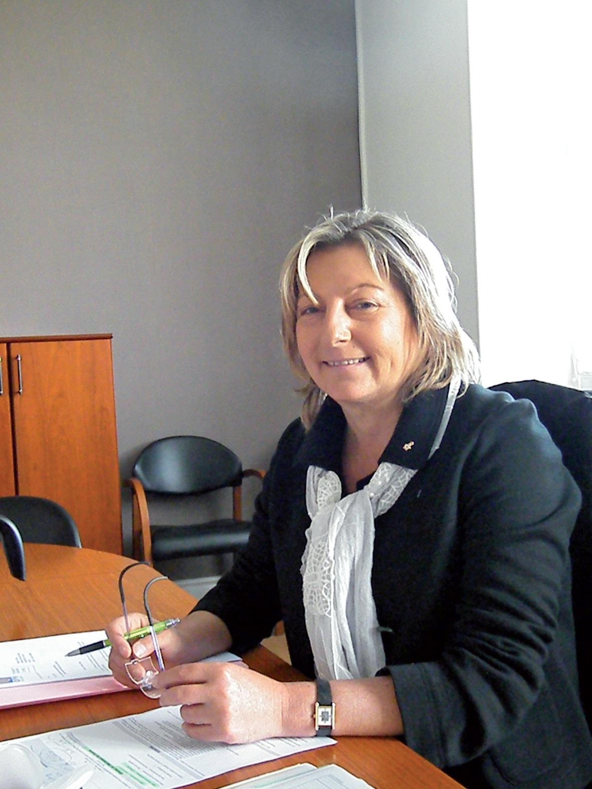 Natacha Bouchart fait-elle acte de torture à Calais ?
