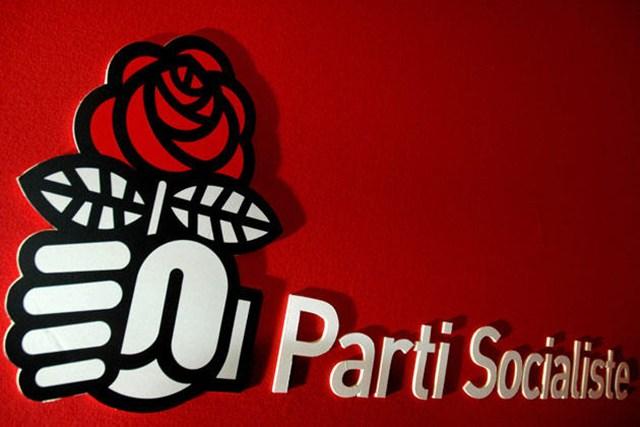 Parti socialiste : la traitrise est-elle compatible avec la République ?
