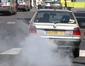 Le Jour du Dépassement, l'empreinte écologique et les véhicules de l'apocalypse