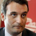 Horreur et damnation, le 8 août 2016, Florian Phillippot, diplômé de HEC et jeune énarque est intervenu sur France Inter pour « évoquer » les 80 ans du Front Populaire