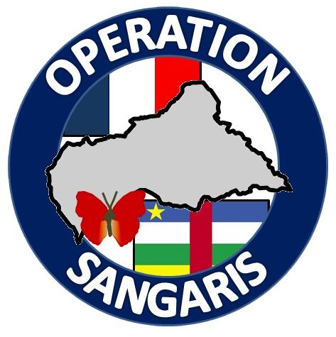 Le ministère de la Guerre — Introduction