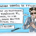 François Fillon, vainqueur de la primaire de la droite et du centre propose un petit éclairage sur sa stratégie politique.