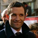 Benoit Hamon, candidat PS pour la présidentielle 2017, est paraît-il – encore – un homme intègre. Un élément, relativement troublant, vient pourtant nous interroger.