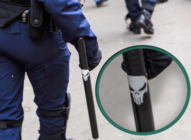 Aulnay-sous-Bois : une ville de Seine-Saint-Denis témoin de la violence policière
