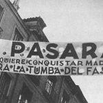 Une dédiabolisation du Front national par la spoliation du terme « fasciste »